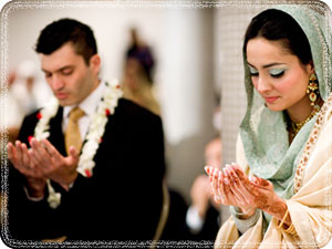 Court Marriage in Delhi | Court Marriage in India